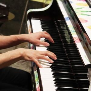 全日本ピアノコンクール2021のレベル 全国大会出場経験者も