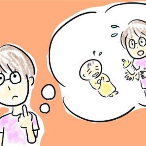 里帰りしなかった私の産後1カ月の生活リズムとスケジュール