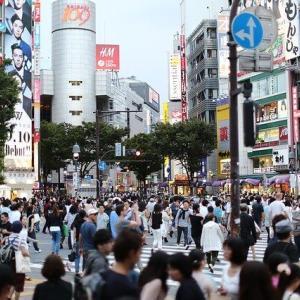 【紹介】外国人におすすめの東京観光スポット4選