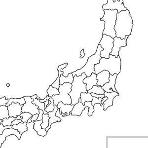 【名産・土産】日本酒やお菓子など山口県のおすすめ土産