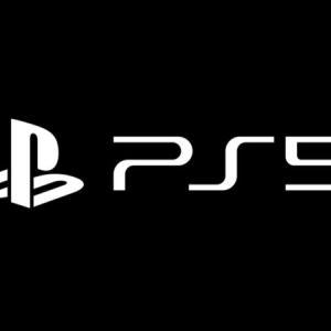 【PS5が来るぞ!】一部情報が公式発表、発売は年末