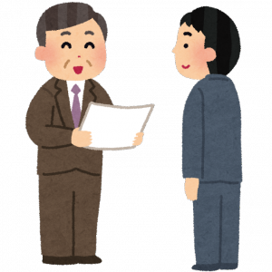 【読売演劇大賞】ノミネートと【紀伊國屋演劇賞】受賞者