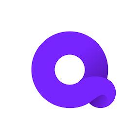 【Quibi】ってなんなの?読み方は「クイビー」?「キビ」?