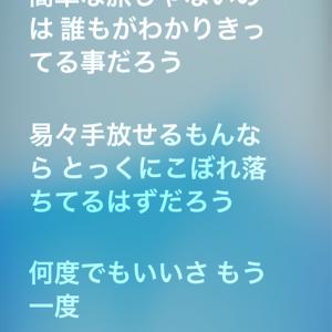 ×希望→絶望→(まだ見ぬ希望)、11/23(土)