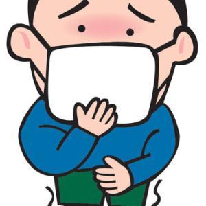 愛知県の緊急事態宣言