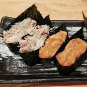 東京で美味しい『寿司食べ放題』のまとめ♡