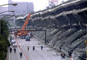 忘れてはならない‥Twitterで阪神・淡路大震災を振り返る