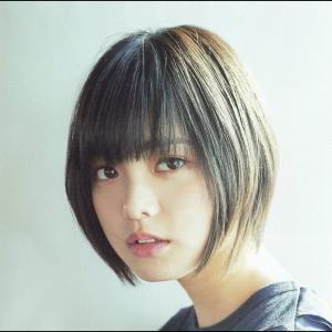 『欅坂46』平手友梨奈さん グループ卒業ではなく、脱退を発表⁉️