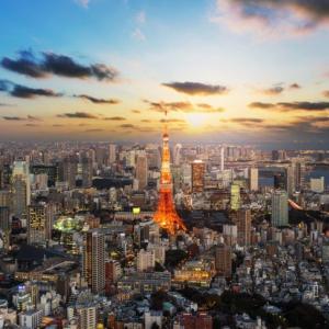 【速報】東京都、新たに22人感染 10日