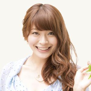 【芸能】八田亜矢子、予定日過ぎて妊娠11カ月「来週までに陣痛きて欲しい」と悲鳴
