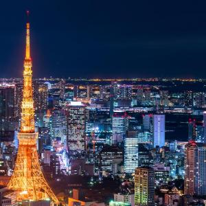 【速報】東京都で新たに47人の新型コロナ感染を確認。6月14日