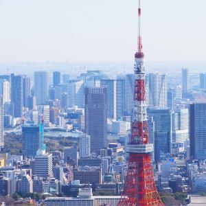 【速報】東京都新たな感染者50人前後 6月15日(月)