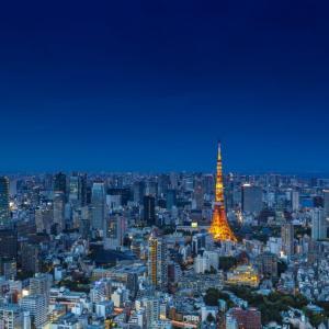 【速報】東京都、新たに41人の感染 18日