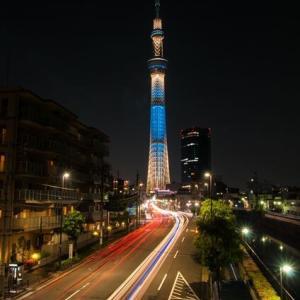 【速報】東京都で35人のコロナ感染を確認 21日