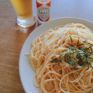 孤独のグルメ、おいしい給食、深夜食堂…三昧