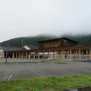 熊野古道まだ歩く 発心門王子から本宮へ
