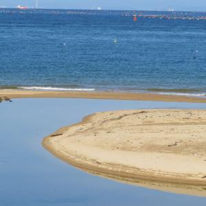 淡路島を見て回る 伊弉諾神宮(いざなぎじんぐう)