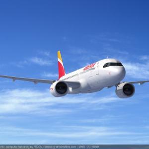 イベリア航空 マイル購入で50%ボーナスマイルセール中