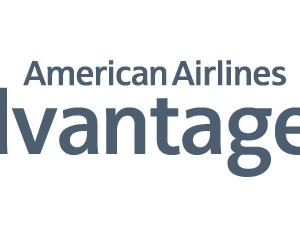 アメリカン航空ビジネスクラス ソウル発メキシコ行きが安い・・・少しだけ