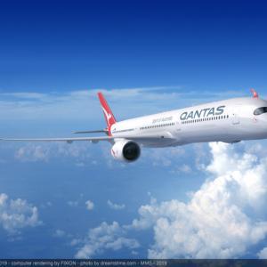 安全な航空会社2020年度版