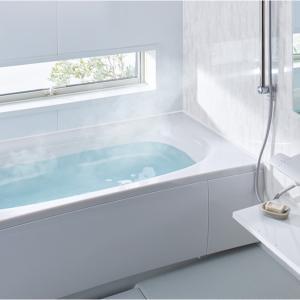 【お風呂】スイッチパネルの位置とこだわりポイント