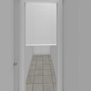 後悔する床下点検口の位置問題