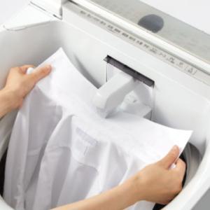 困惑しまくる洗濯機選び