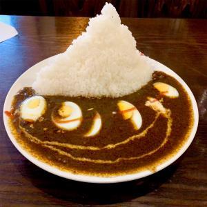 ムルギー!なぜ、白米を食うかって?そこに、白米があるからだ〜渋谷の老舗カレー店で食べるムルギーカレー〜