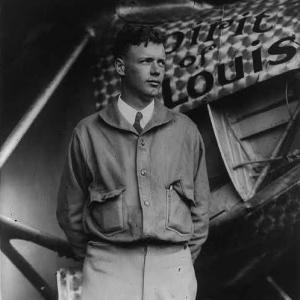 カール=グスタフ・ロスビーの生涯(3)航空気象への貢献