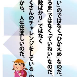 【川崎】天龍 チャーハン
