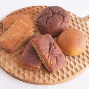 ダイエット中でも、罪悪感なく菓子パンを食べる方法