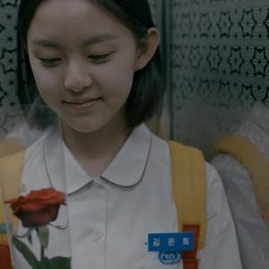 【各界から絶賛の声】新鋭キム・ボラ監督が描く韓国の青春映画「はちどり」