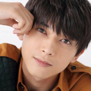 俳優「吉沢亮」はどんな人物?魅力を堪能できるおすすめ映画などもご紹介