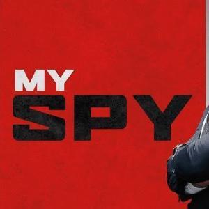 【必見】スパイの素質が少女にあった?『マイ・スパイ』のあらすじを解説