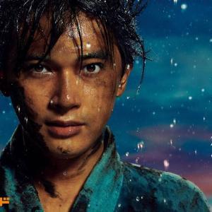 吉沢亮主演『青天を衝け』日本資本主義の父・渋沢栄一ってどんな人?ドラマの見どころを紹介!
