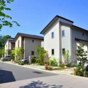 【楽天市場で住宅購入】スマホで家を買う時代・オンライン!