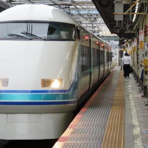 山手線ループの1個外:京王線「初台駅」・新国立劇場・東京オペラシティ