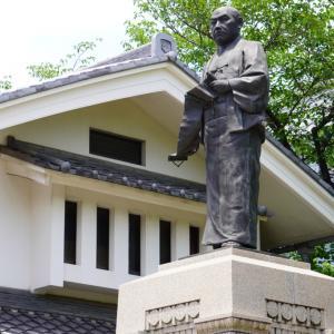 ショートブログ/高輪ゲートウェイ駅4番線に来て去る京浜東北線・泉岳寺