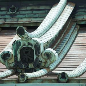 ショートブログ/高輪ゲートウェイ駅の通過線・無人コンビニ等・泉岳寺