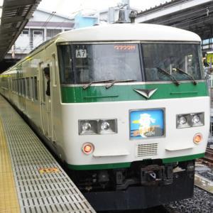 ショートブログ/JR赤羽駅3番線・新河岸川橋梁