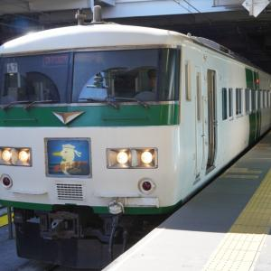 ショートブログ/JR赤羽駅4・5番線と新河岸川橋梁付近のさくら