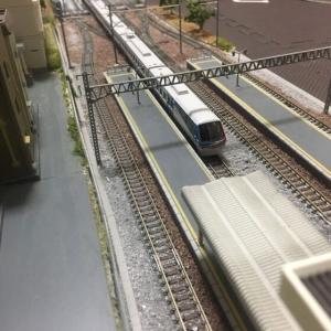 【断捨離】 今はいない電車達
