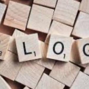 ブログ運営報告 2019年11月