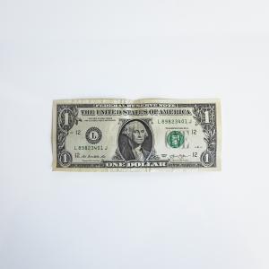 【中小企業】借入金の返済期間の目安は?銀行からの評価を上げるには?
