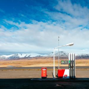ガソリン価格の地域差はなぜ起こる? 一番安いのは〇〇県!