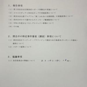 2020/12/2オリンピック・パラリンピック等特別委員会