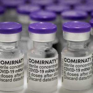世田谷区【ワクチン接種予約サイトが新システムに移行します】