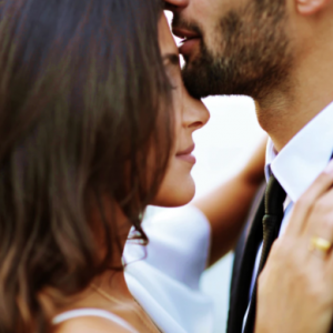 いい人だし結婚したい、でも「好きになれない」って贅沢なの!?