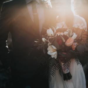 早く結婚したい人が見るべき、後悔しない相手選び4つのポイント
