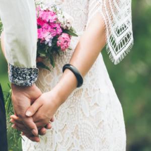 彼に「結婚したい」と思わせる、上手な7つのアピール方法